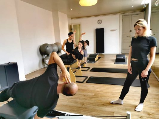 Thomas-Bellis-Training-Danceur-Pilates-01